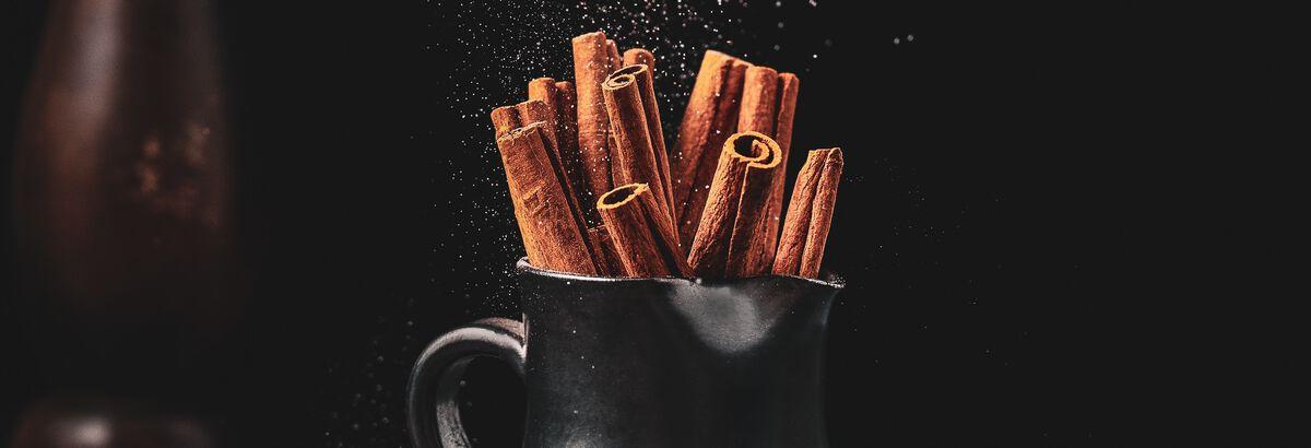 La cannelle bio  : ingrédient phare de notre thé bio aux épices Tsarevna