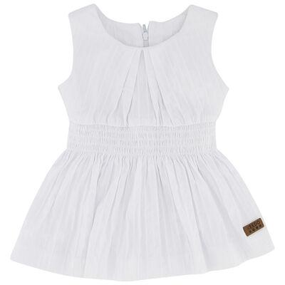 Baby Girls Lauren Dress