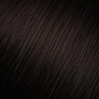 5N+ Light Brown Natural