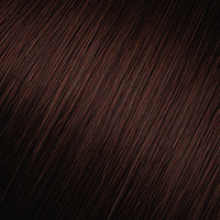 6BRV+ Dark Blonde Brown Red Violet