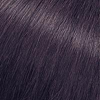 4VA Dark Brown Violet Ash