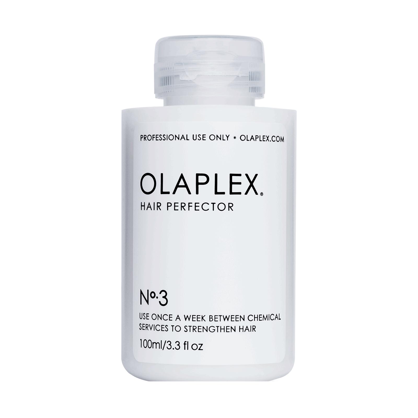 Olaplex No. 3 Hair Perfector Take Home
