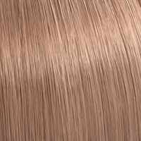 8/35 Light Blonde/Gold Mahogany