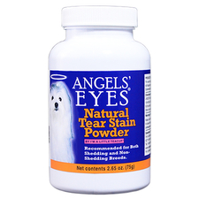 Angels' Eyes Natural Tear Stain Powder-product-tile