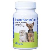 Proanthozone Antioxidant-product-tile