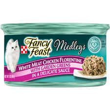 Fancy Feast Elegant Medley Florentine-product-tile