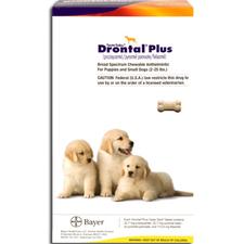 Drontal Plus-product-tile