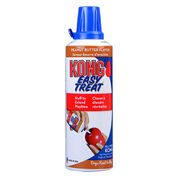 KONG Easy Treat-product-tile