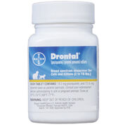 Drontal for Cats-product-tile