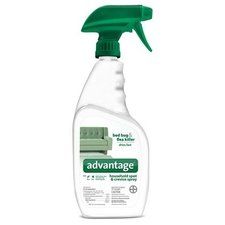 Advantage Household Spot & Crevice Spray-product-tile