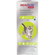 Bravecto Plus-product-tile