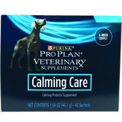 Purina Calming Care-product-tile