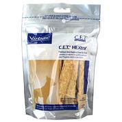 C.E.T. HEXtra Premium Chews-product-tile