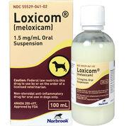 Loxicom-product-tile