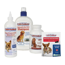 Wellness Kit For Dogs-product-tile
