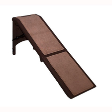 Freestanding Pet Ramp-product-tile