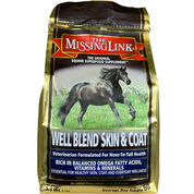 The Missing Link Equine Skin & Coat Formula-product-tile