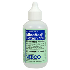 Miconazole Lotion 1%-product-tile