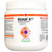 Vetoquinol Renal K Plus Powder-product-tile