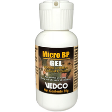 Micro BP Gel-product-tile