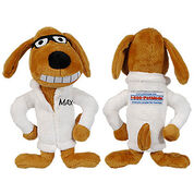 Max Dog Toy-product-tile