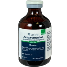 Acepromazine Injection-product-tile
