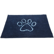 Dirty Dog Doormats-product-tile