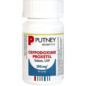 Cefpodoxime Proxetil-product-tile