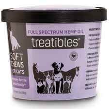 Treatibles Soft Chews-product-tile