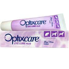 Optixcare Eye Lube Plus-product-tile
