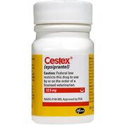 Cestex-product-tile