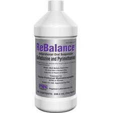 ReBalance Antiprotozoal Oral Suspension-product-tile