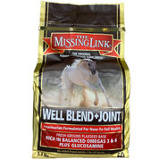 The Missing Link Equine Well Blend & Joint-product-tile