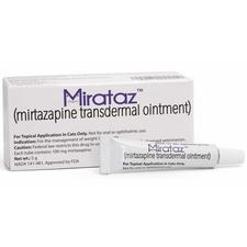 Mirataz-product-tile