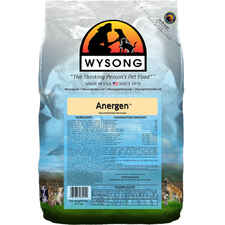 Wysong Anergen Dog & Cat Dry Food-product-tile
