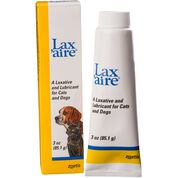 Lax'aire-product-tile
