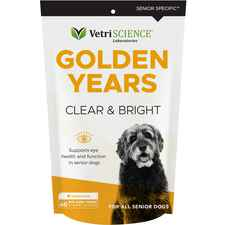 Golden Years Clear & Bright Chews-product-tile