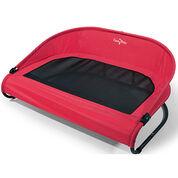 Gen7Pets Cool-Air Cot Pet Bed-product-tile