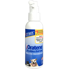 Oratene Breath Freshener-product-tile