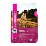 Eukanuba Premium Performance 30/20 Dry Dog Food-product-tile