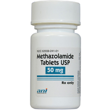 Methazolamide-product-tile