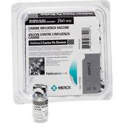 NOBIVAC Canine Flu Bivalent (H3N2 & H3N8)-product-tile