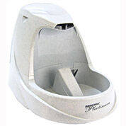 Drinkwell Platinum Pet Fountain-product-tile