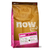 Now Fresh Grain Free Dry Cat Food-product-tile