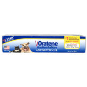 Oratene Oral Gel-product-tile