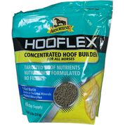 Absorbine Hooflex Concentrated Hoof Builder-product-tile