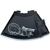Comfy Cone E-Collar-product-tile