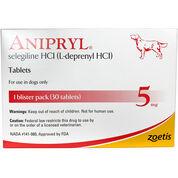 Anipryl (Selegiline)-product-tile