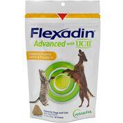 Flexadin Advanced Chews with UC-II-product-tile