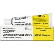 Mupirocin Ointment-product-tile